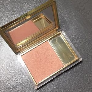 Estée Lauder Pure Color Blush in Lover's Blush